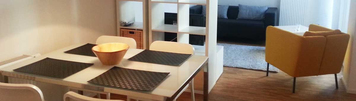 Permalink auf:Appartement 4