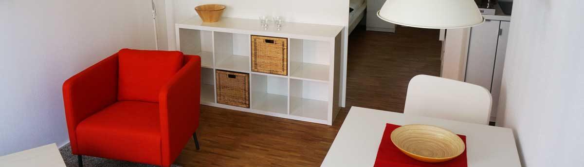 Permalink auf:Appartement 5
