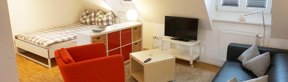 Permalink auf:Appartement 3